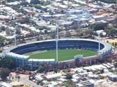 45 - Subiaco Oval