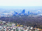 46 - Perth and Kings Park