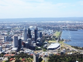 47 - Perth