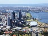 48 - Perth