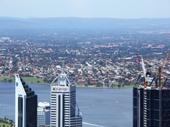 49 - Perth