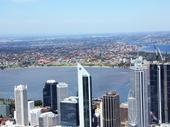 50 - Perth
