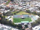 52  - NIB Stadium