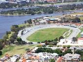 55 - Gloucester Park