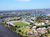56 - Gloucester Park and the WACA
