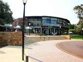 15 - King's Park