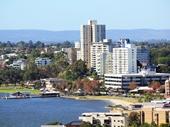 24 - South Perth