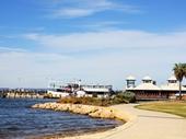 29 - South Perth