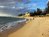 58 - Cottesloe Beach