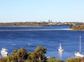 74 - Swan River