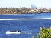 75 - Swan River