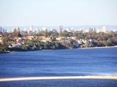 78 - Swan River