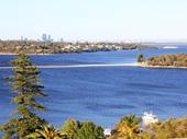 79 - Swan River