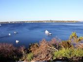 81 - Swan River