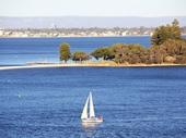 84 - Swan River