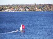 86 - Swan River