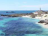 01 - Rottnest Island