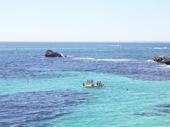 13 - Rottnest Island