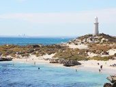 15 - Rottnest Island
