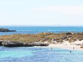 27 - Rottnest Island