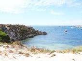 28 - Rottnest Island