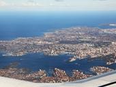 100 - Eastern Sydney Harbour