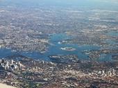 101 - Western Sydney Harbour