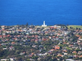 112 - Macquarie Lighthouse