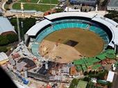 117 - Sydney Cricket Ground
