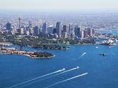 88 - Sydney City