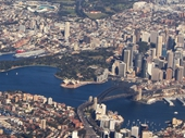 98 - Sydney