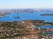 09 - Sydney from Eastern Suburbs