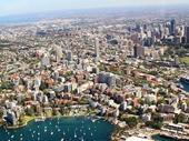 14 - Sydney and Inner Eastern Suburbs