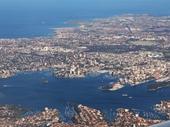 22 - Sydney Harbour