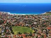 26 - Maroubra Beach