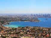 57 - SE Sydney Harbour