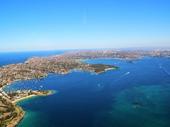 65 - SE Sydney Harbour