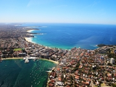 69 - Manly and Northern Beaches