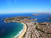 71 - Manly and North Head