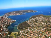 74 - Manly and North Head