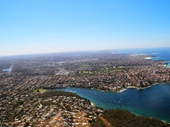 78 - Manly and Northern Beaches
