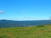 11 - Numimbah Valley from Beechmont