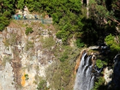 48 - Pulingbrook Falls