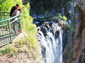 49 - Pulingbrook Falls