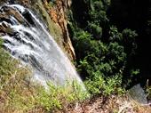 50 - Pulingbrook Falls