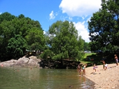 75 - Currumbin Rock Pool