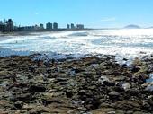 10 - Alexandria Beach