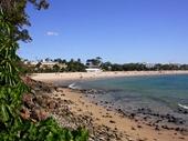 60 - Noosa Beach
