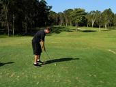68 - Noosa Par 3 Golf Course