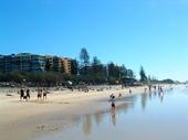 78 - Mooloolaba Beach